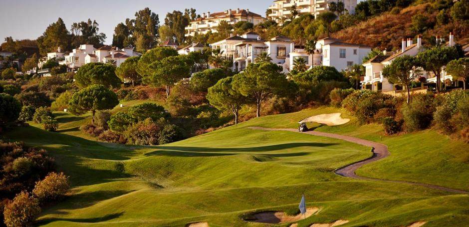 "Find out about our offers  <a href=""http://golfnorthumbria.com/about/offers/sep2015/la-cala"">Find out more...</a>"