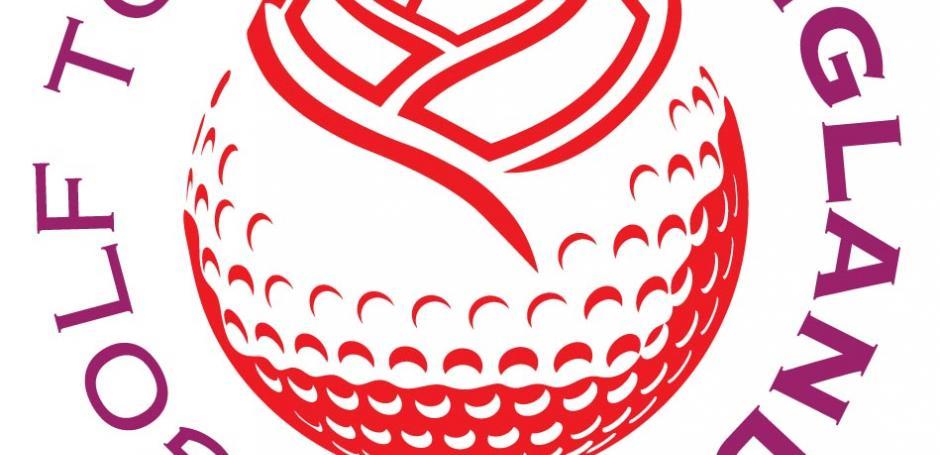 Members of Golf Tourism England